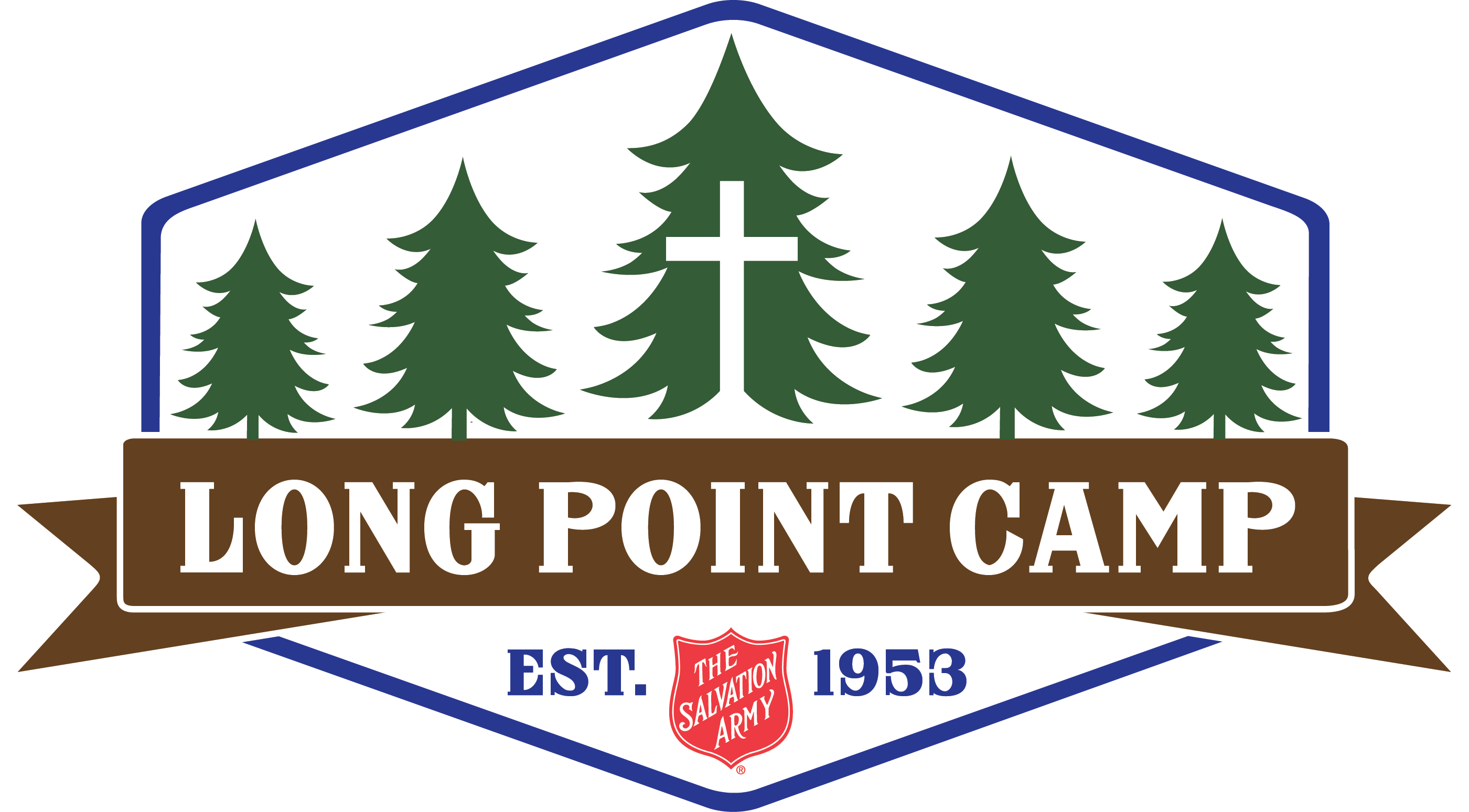 Long-Point-Camp-2018-Logo-Final-White-Diamond