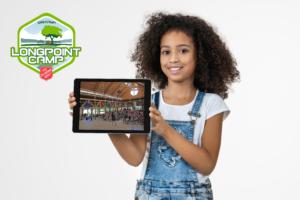 Camper Virtual Event Image
