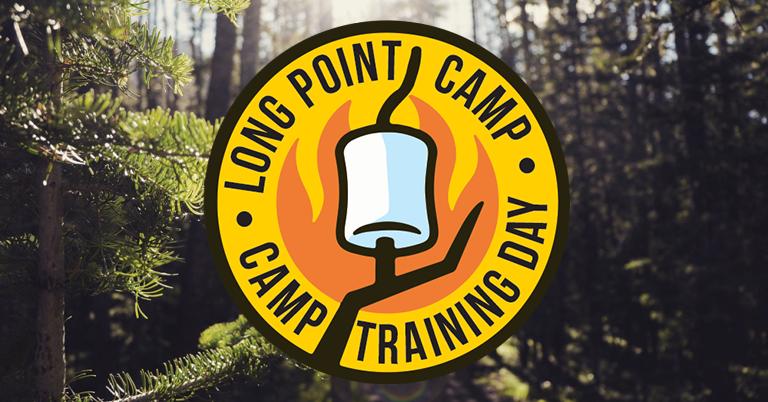 LPC Camp Training Course